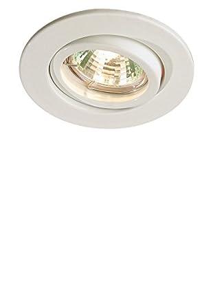 Bright Deckenlampe Recessed  3X20W 12V
