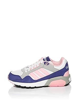 adidas Zapatillas Run9Tis W