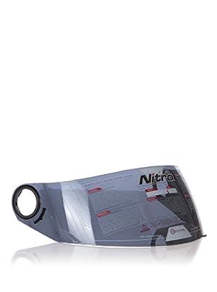 Nitro Pantalla Protectora Kenshi / Ballistic (Ceniza)