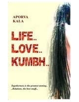 Life Love Kumbh: Togetherness is the Greatest Stoning..Relations, the Best Snuff...
