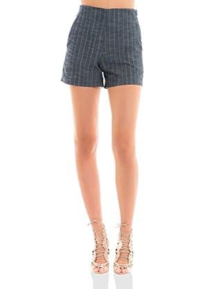 Kova Design Shorts