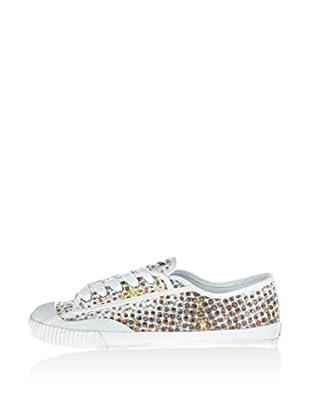 Shulong Sneaker Shuprint Low