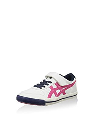 Onitsuka Tiger Zapatillas Aaron Ps
