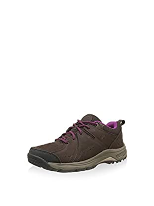 New Balance Calzado Outdoor NBWW959BR2