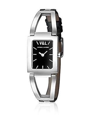 LV Reloj de cuarzo Woman VL083601 13 mm