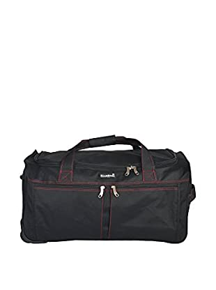 BLUESTAR Trolley Tasche BD-12593 52.0 cm