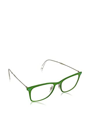 Ray-Ban Montatura MOD. 7086 _5643 (51 mm) Verde