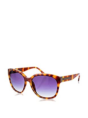 Michael Kors Sonnenbrille Mk-M2886S-240-Natali braun
