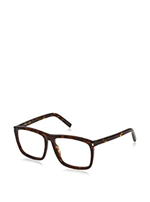 Yves Saint Laurent Gestell 4 (59 mm) havanna