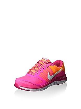 Nike Zapatillas Dual Fusion X