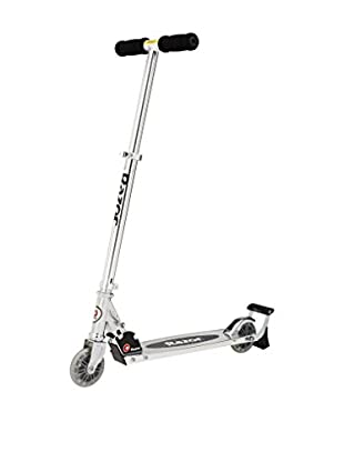 Razor Scooter Spark