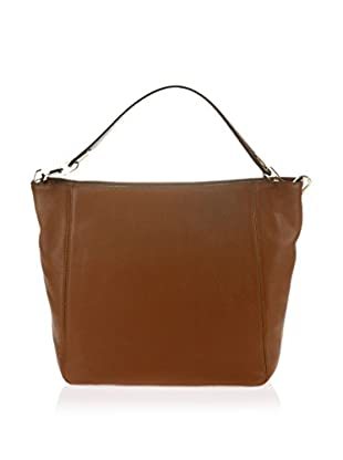 Michael Kors Schultertasche Fulton Md Slouchy Shldr