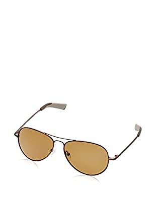 Guess Gafas de Sol 1002P_E13 (57 mm) Metal Oscuro