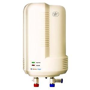 Bajaj Majesty 3 Litre Water Heater