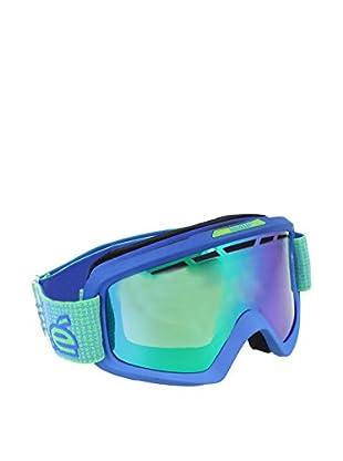 BOLLE Máscara de Esquí NOVA II 21075 Azul