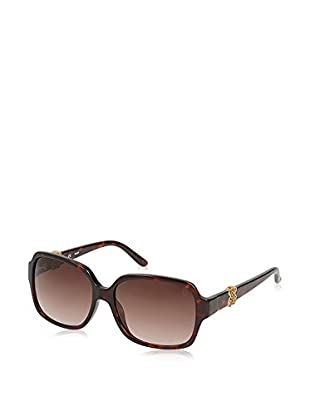 Tous Sonnenbrille 788-570706 (57 mm) braun