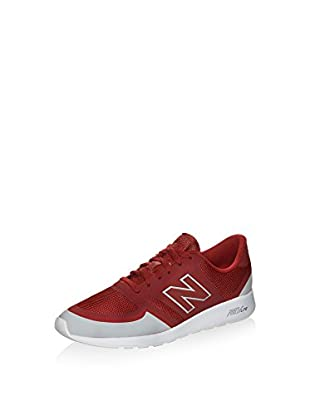 New Balance Zapatillas MRL420-GR-D