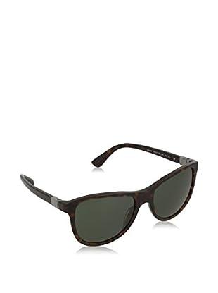 Prada Gafas de Sol 20SSSUN_2AU0B2 (56 mm) Marrón