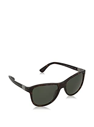 PRADA Sonnenbrille 20SS_2AU0B2 (63.7 mm) braun