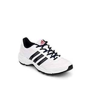 Adidas Phantom 2 Running Shoes - White