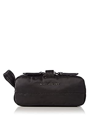Marc Jacobs Neceser Skinny Cosmetic