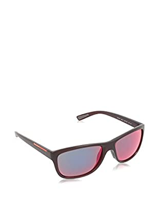 Prada Occhiali da sole Mod. 05PS SL89Q1 (58 mm) Nero