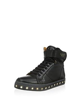 nobrand Hightop Sneaker Superlova