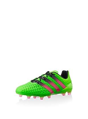 adidas Botas de fútbol ACE 16.1 FG/AG