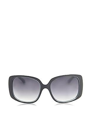 Missoni Sonnenbrille 52606-S (57 mm) schwarz