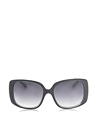 Missoni Gafas de Sol 52606-S (57 mm) Negro