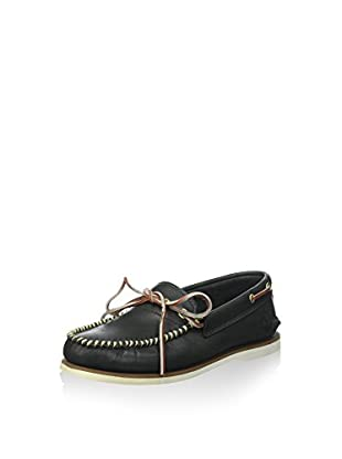 Timberland Bootsschuh Slip On Boat