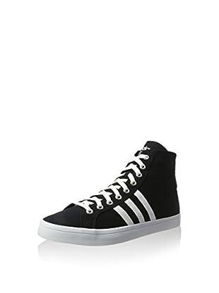 adidas Sneaker Alta Courtvantage Mid