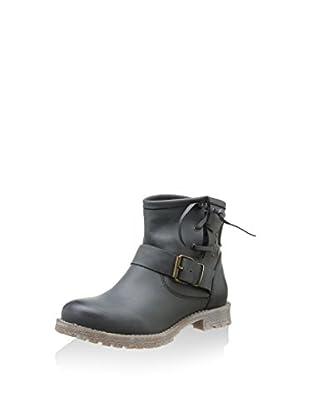 Coolway Boot Fauna