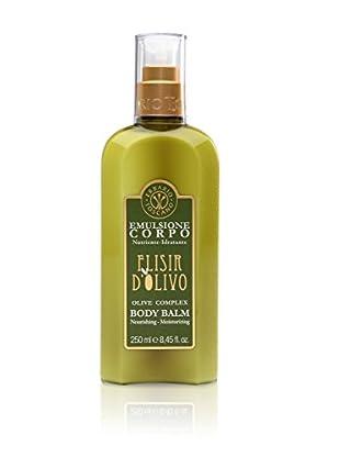 Erbario Toscano Crema Corporal 250 ml