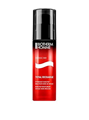 BIOTHERM Lozione Viso Total Recharge 50 ml
