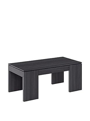 modern loft es compras moda. Black Bedroom Furniture Sets. Home Design Ideas