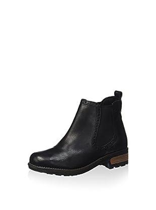 Roberto Della Croce Chelsea Boot