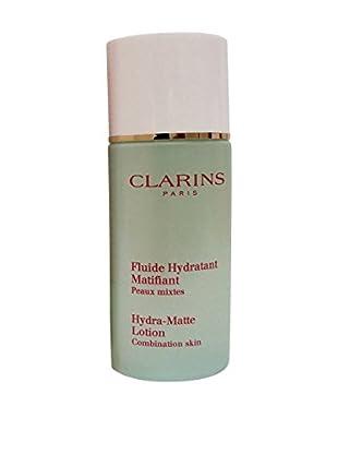 CLARINS Fluido Facial Hydratant 50 ml