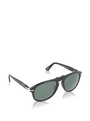 Persol Gafas de Sol 649 95_31 (54 mm) Negro