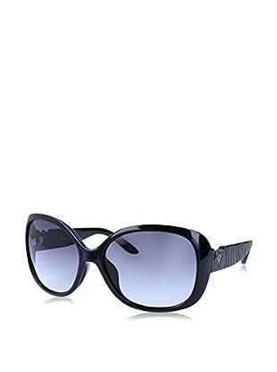 GUESS Sonnenbrille 1057A (61 mm) schwarz