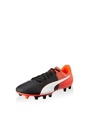 Puma Zapatillas de fútbol Evospeed 5.5 Fg