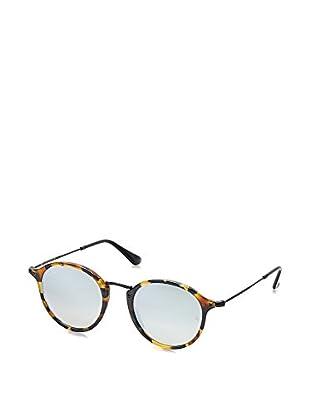 Ray-Ban Gafas de Sol 2447 _11579U (52 mm) Negro / Marrón / Gris