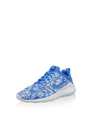 Nike Sneaker Kaishi 2.0 Kjcrd