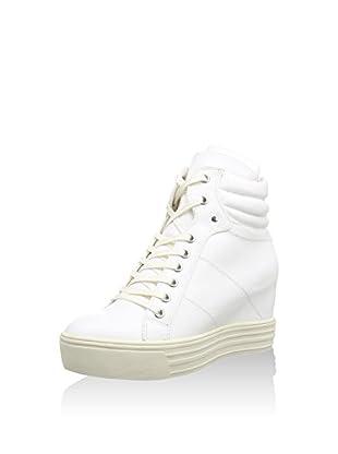 La Strada Keil Sneaker