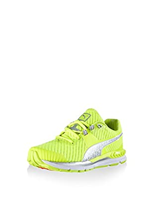 Sportschuh Speed 600 Ignite Pwrcool Wn
