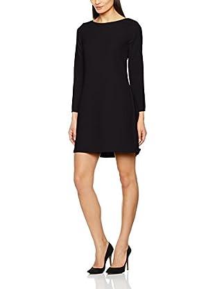 MOE Kleid 205