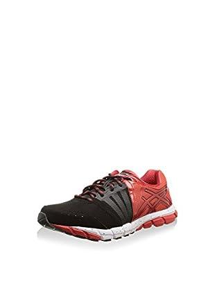 ASICS SPORTSTYLE Sneaker Gel-Lyte33 2