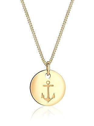 Elli Halskette  gold