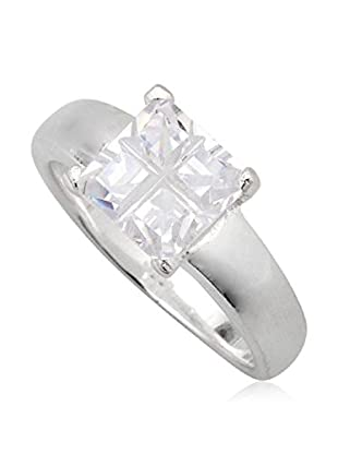 Jazz: French Jewels Ring