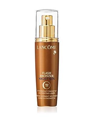 Lancôme Autobronceador Flash Bronzer 50 ml